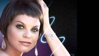 Alessandra Amoroso - Bellissimo