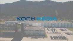 KochMedia Imagefilm