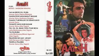 Aatish 1994 full album mp3 songs