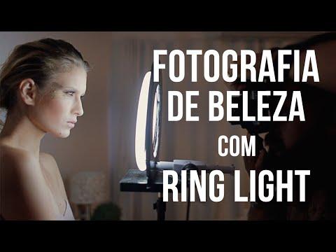 Vlog - Ensaio fotográfico para o blog Lenita Dellary de YouTube · Duração:  5 minutos 21 segundos