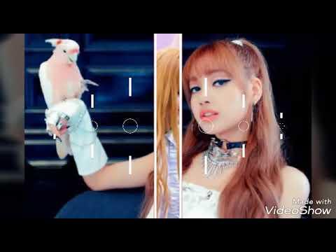 Download Lisa Manoban Not Your Barbie Girl Fmv MP3, MKV, MP4