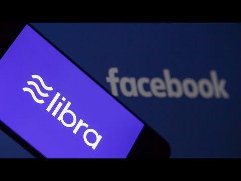 Dianggap Bisa Obok-obok Kedaulatan Moneter, Prancis Bakal Blokir Mata Uang Kripto Facebook