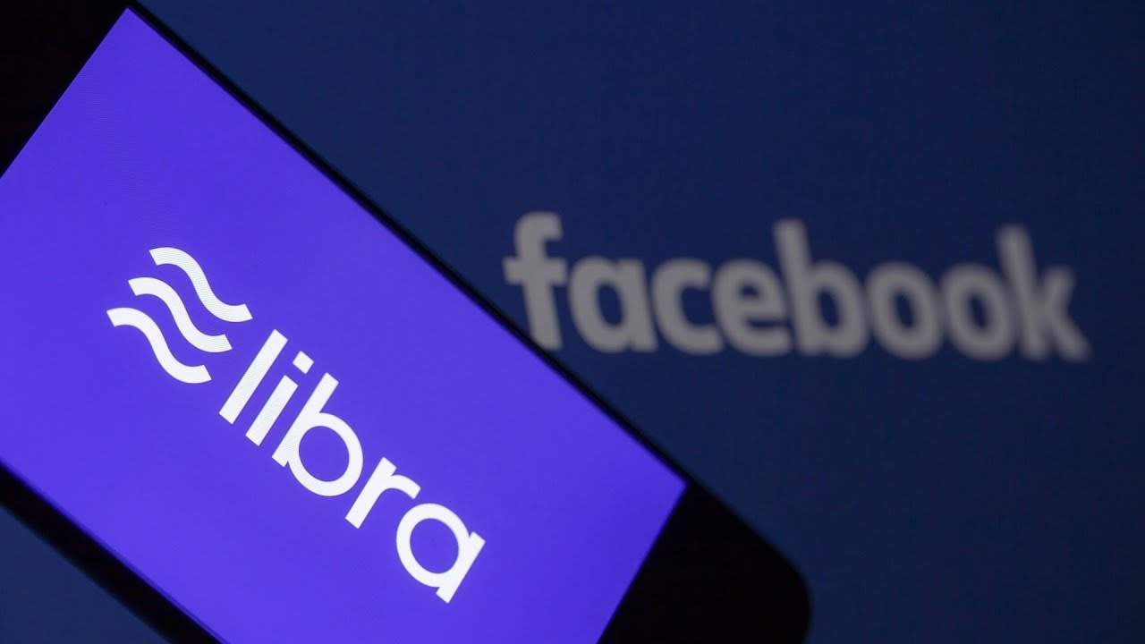 Watch the Facebook Libra Hearing Live - CoinDesk