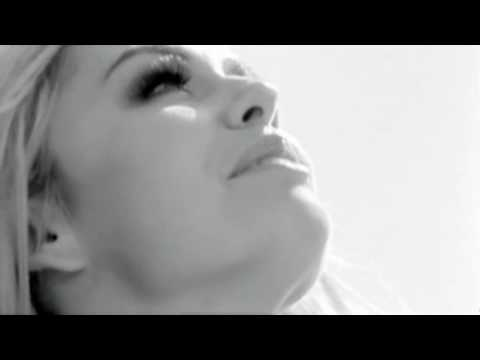 Katherine Jenkins // Bring Me To Life (Official Music Video)