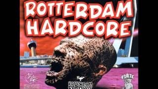 Rotterdam Hardcore part 2