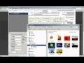 Easy  Product Image Management Using NopAdmin for NopCommerce