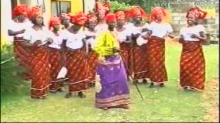 Sir Deskenny Ashim Teshinula pt1 Official Video