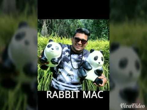 CHAMPION Ft Sheezay And Rabbit Mac