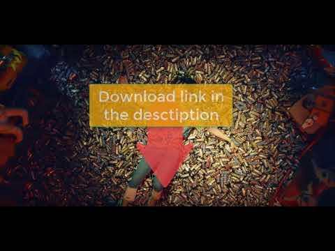 bts fake love mp3 dwonload - bts - fake love (audio mp3) album bts - love yourself 轉 `tear`