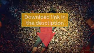 Download lagu bts fake love mp3 dwonload - bts - fake love (audio mp3) album bts - love yourself 轉 `tear`