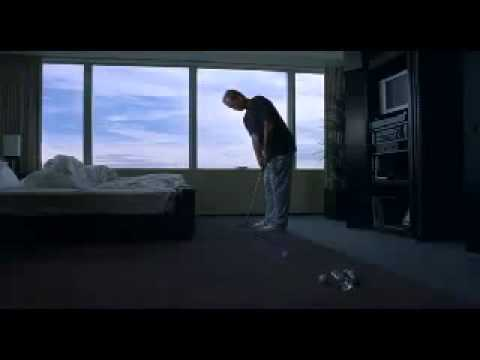 Miguel Bose Feat Shakira - Si Tú No Vuelves