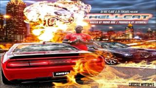 Young Dro - Too High [Hell Cat] [2015] + DOWNLOAD