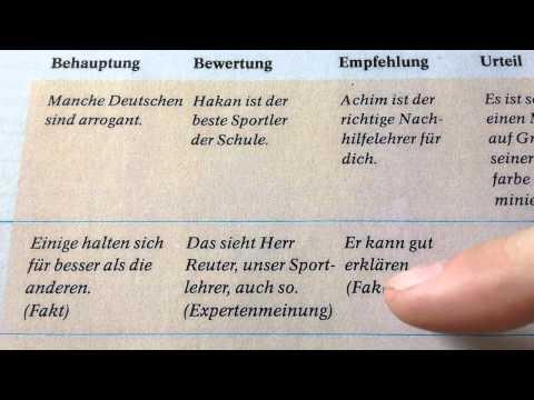 Interpretation - Drama | Deutsch | Aufsatz von YouTube · Dauer:  1 Minuten 14 Sekunden  · 2.000+ Aufrufe · hochgeladen am 22.05.2012 · hochgeladen von sofaDeutsch