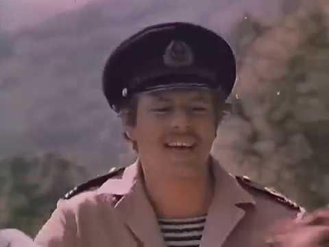 """""""У матросов нет вопросов!"""" фильм, 1980, С СУБТИТРАМИ"""