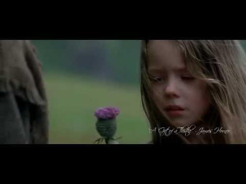 A Gift of a Thistle  James Horner