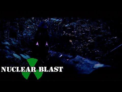 Hecate's Nightmare (LYRIC VIDEO)