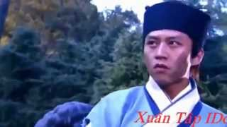 LK Phạm Trưởng Remix