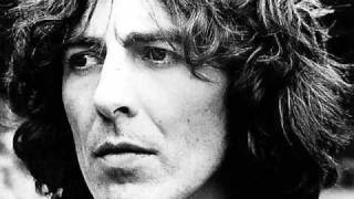 George Harrison-Give Me Love (Give Me Peace On Earth) thumbnail