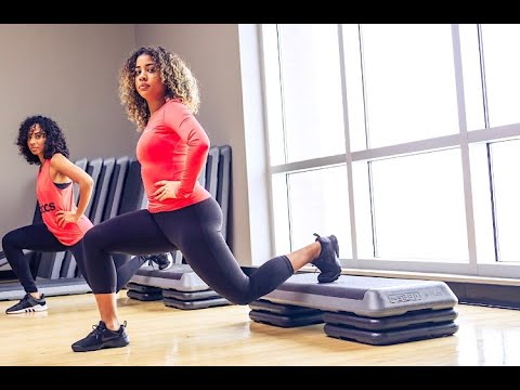 How To Register As A Personal Trainer, Online Coach, Fitness Coach Tutorial Video-Hello Trainer App thumbnail