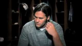 tom brady beats by dre commercial parody uggs for men wear what you want