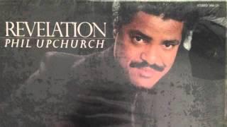"Phil Upchurch ""light of love"""