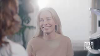 Oslo Skin Lab - Silke Grane om The Solution