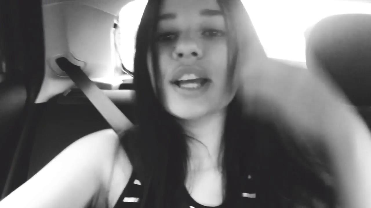 Vlog : ARRAIAL DO CABO