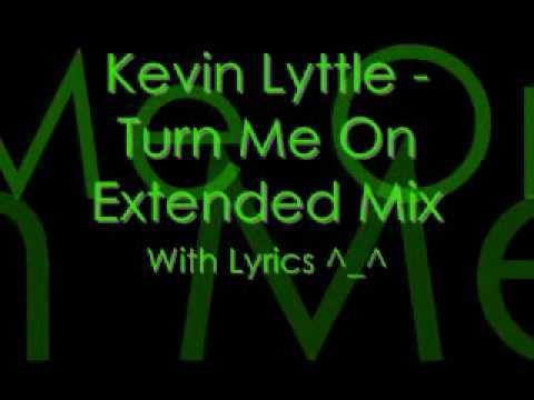 Turn Me On Lyrics  Kevin Lyttle Ft Alison Hinds EXTENDED MIX !!!