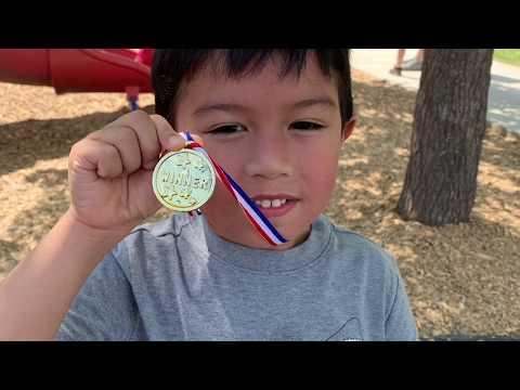 Inspire Charter School -  Homeschooler Park Day