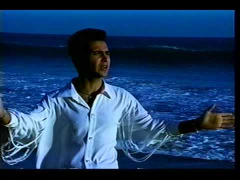Download Ararat Amadyan Pataskhan album 1997