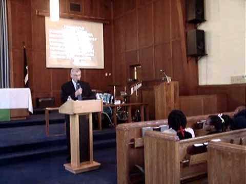 20130915 Ft Meade Apostolics