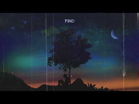 Slushii - Find  // DREAM . 03