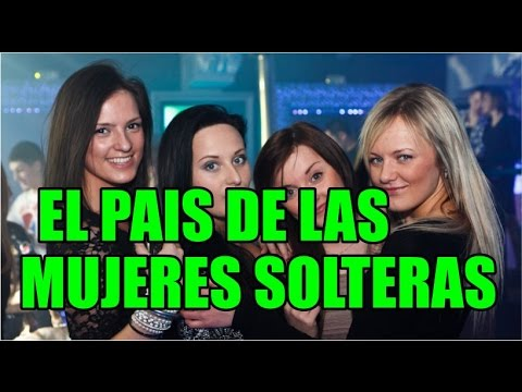 Numero de mujeres solteras en paraguay