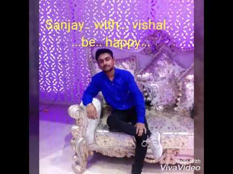 sanjay raj dj