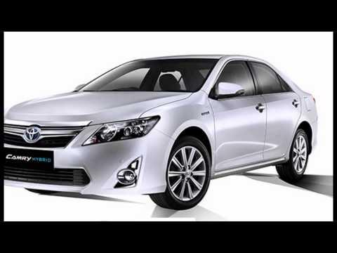 087759757490   Kredit Mobil Toyota Innova Malang