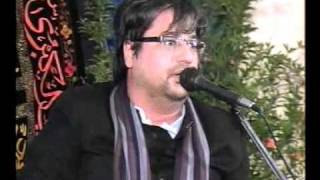 Allama Amjad Raza Johri 17 April 2011 In Jamber By Sibit Naqvi P-2.avi