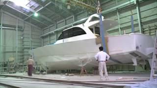 船の撮影と編集【フィッシャーマンボート】をごらんください!