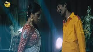 Shakalaka Shankar & Shamna Kasim Ghost Coemdy Scene   Telugu Movies   Express Comedy Club