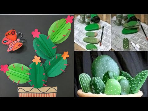 12-creative-fun-crafts-to-do-at-home-ii-how-to-do-crafts-with-paper-ii-easy-paper-crafts-part-5