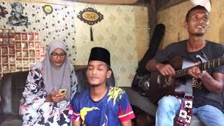 Rindu Aku Rindu Kamu Cover By Mucien Nur Fazira MP3