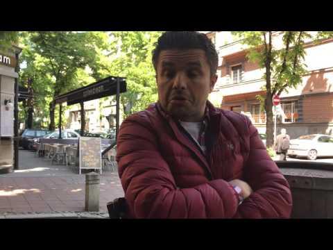 Doubledouble | Edin Avdic part 1