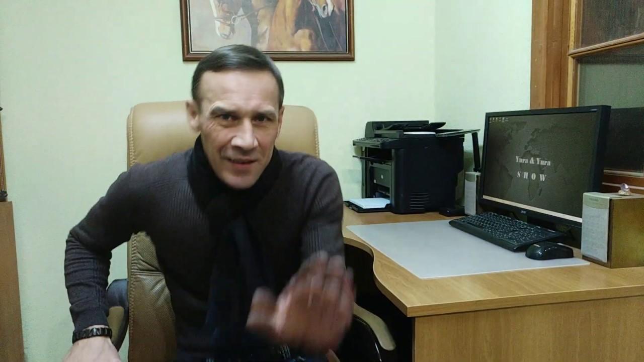 АНЕКДОТ - Самолёт и Пролитый Кофе!