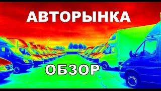 видео: ОБЗОР РЫНКА КОММЕРЧЕСКИХ АВТО. СОВЕТЫ ПОКУПАТЕЛЯМ!