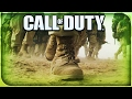 """""""BOOTS ON THE GROUND"""" CONFIRMED! (Call of Duty 2017)"""