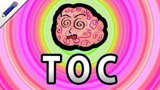 Trastorno Obsesivo Compulsivo Toc Síntomas Causas Tratamiento