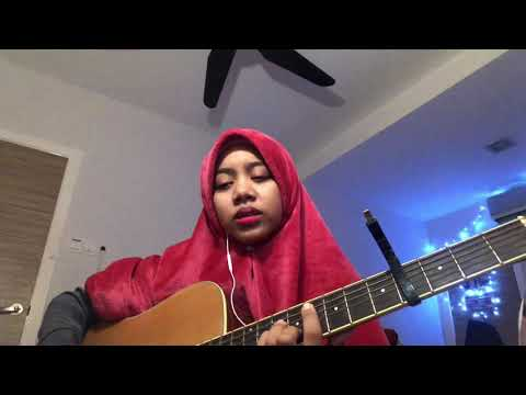 Sephia - Sheila On 7 (cover by Sarah Suhairi)