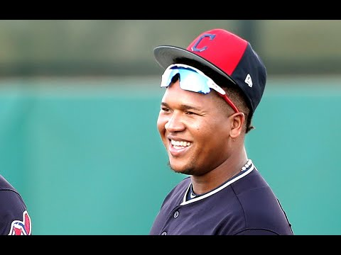 Jose Ramirez: Cleveland Indians All-Star is even better than you think – Terry Pluto