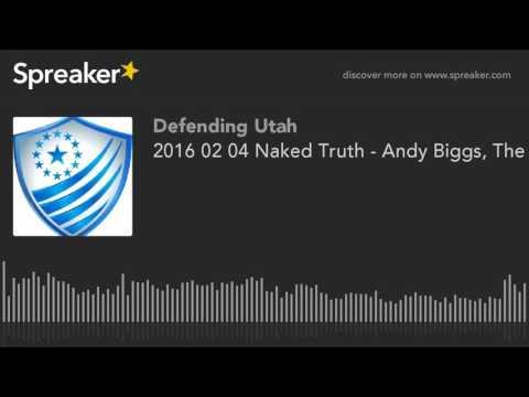 AZ Senate Pres. Andy Biggs, Author: The Con of the Con Con, Article V