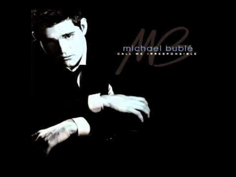 L O V E Michael Buble with lyrics
