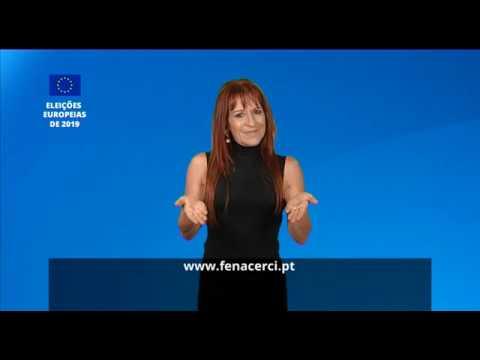 CNE EUROPEIAS 2019